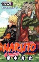 Naruto volume 42