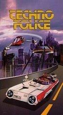 Techno Police