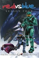 Red vs. Blue: The Blood Gulch Chronicles Season 4