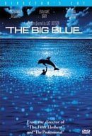 The Big Blue (Director