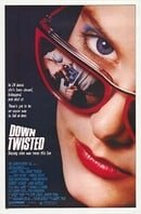 Down Twisted