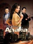 El Rostro de Analía