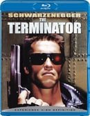 Terminator , The