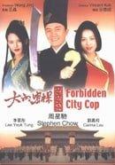 Forbidden City Cop