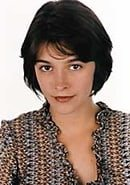 Julia Feldens