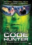 Code Hunter
