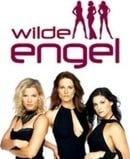 Wilde Engel