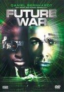 Future War                                  (1997)