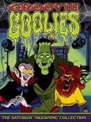 Sabrina and the Groovie Goolies                                  (1970-1971)