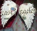 Casi ángeles                                  (2007- )