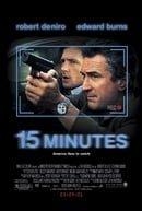 15 Minutes