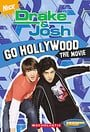 Drake and Josh Go Hollywood                                  (2006)