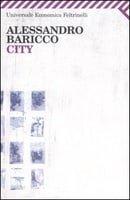 City (Folio)