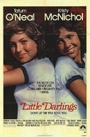 Little Darlings                                  (1980)