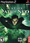 The Matrix: Path of Neo