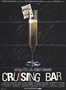 Cruising Bar