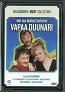 Vapaa duunari Ville-Kalle