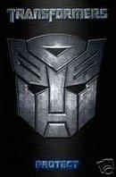 Transformers 2-disc Steelbook Edition