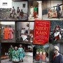 Edwardians in Colour: The Wonderful World of Albert Kahn