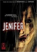 Masters of Horror: Jenifer (Dario Argento)
