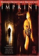 Masters of Horror: Imprint (Takashi Miike)