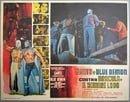Santo y Blue Demon vs Drácula y el Hombre Lobo                                  (1973)