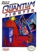 Kabuki: Quantum Fighter