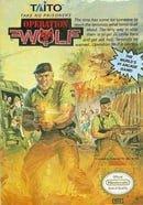 Operation: Wolf