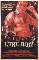 I, the Jury                                  (1982)