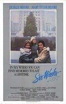 Six Weeks (1982)