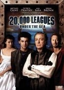 20,000 Leagues Under the Sea                                  (1997-1997)