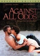 Against All Odds   [Region 1] [US Import] [NTSC]