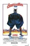 Americathon                                  (1979)