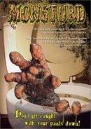 Monsturd                                  (2003)