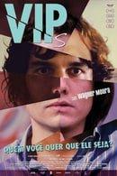 VIPs                                  (2010)