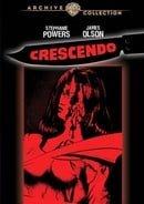 Crescendo (Warner Archive Collection)