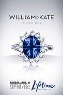 William  Kate