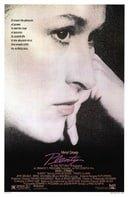 Plenty                                  (1985)