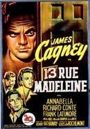 13 Rue Madeleine (1946)