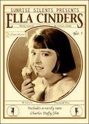 Ella Cinders