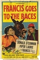 Francis Goes to the Races