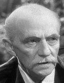 Charles Waldron