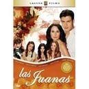 Las Juanas                                  (2004-2005)