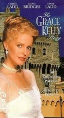 The Grace Kelly Story