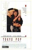 Tokyo Pop