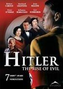 Hitler: The Rise of Evil                                  (2003-2003)
