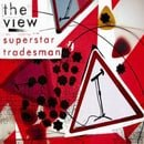 Superstar Tradesman