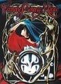 Vampire Princess Miyu                                  (1988- )