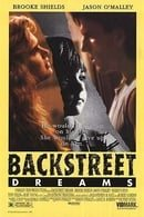 Backstreet Dreams                                  (1990)