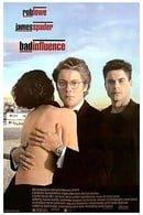 Bad Influence                                  (1990)